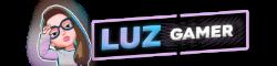 LuzGamer